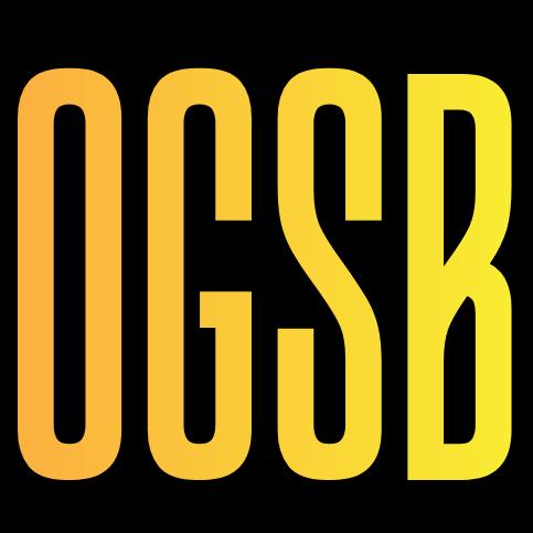 OGSB Authors